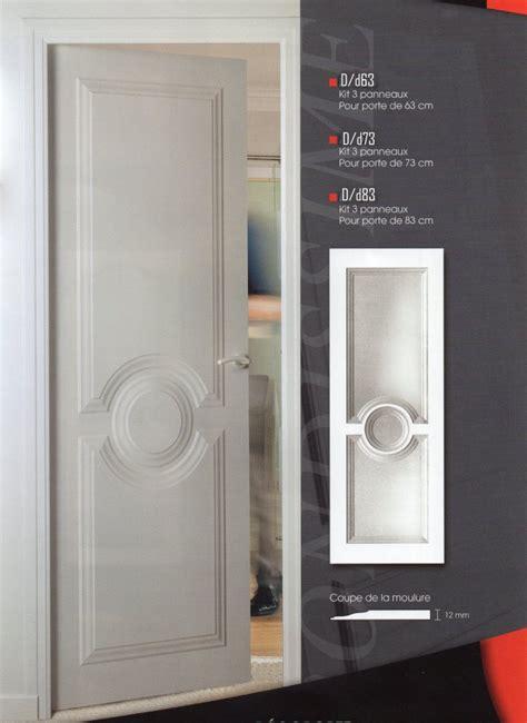 habillage de porte habillage de portes decoration de porte porte moderne