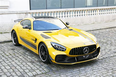 The gt pro is a serious machine, and it looks the business. Mercedes-AMG GTR PRO - Pegasus AutoHouse - United Kingdom - For sale on LuxuryPulse.