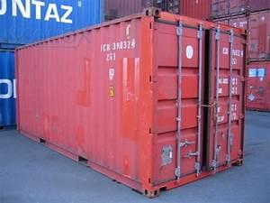 Torten Preise Berechnen : suche container gebraucht tracking support ~ Themetempest.com Abrechnung