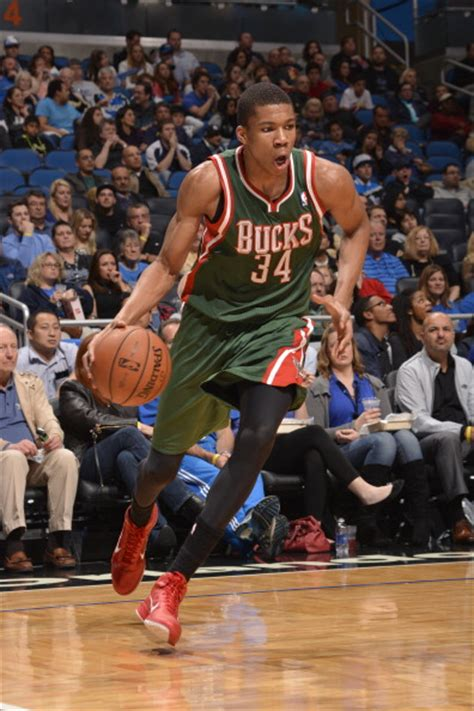 giannis antetokounmpo aka yhe freak for mvp part 1 of 2 a weekend of and damian lillard predicting the