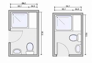 5x8 bathroom layout small bathroom design plans nightvale With 5 by 8 bathroom layout