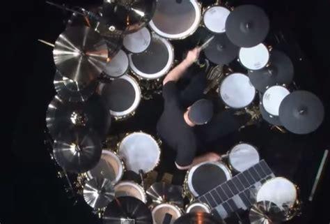beste drummers aller tijden muziek lijstjes