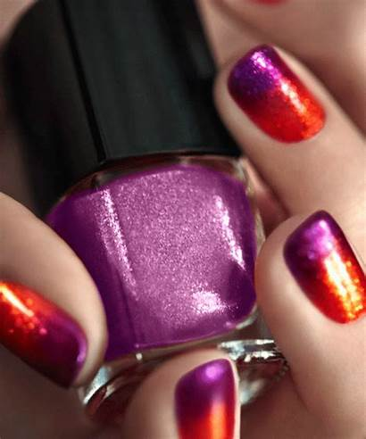 Nail Nails Beauty Covergirl Games Catching Fire