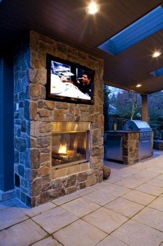 patio design ideas pictures remodel  decor stone