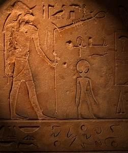 Ancient Aliens | interesting | Pinterest