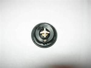Joint De Chasse D Eau : joints chasse d eau joint chasse d eau sur enperdresonlapin ~ Melissatoandfro.com Idées de Décoration