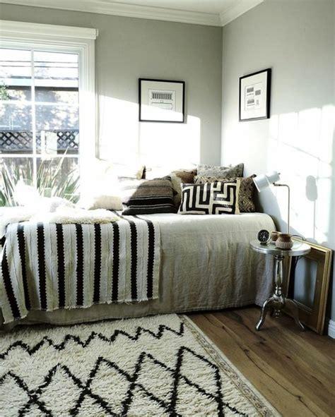 1001 id 233 es pour une chambre design comment la rendre originale et tr 232 s styl 233 e