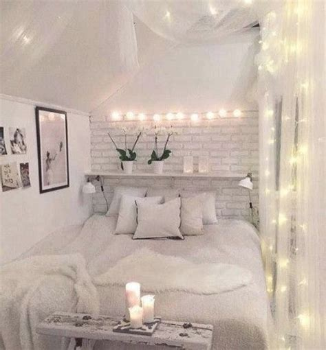home decorating ideas bedroom    tumblr rooms