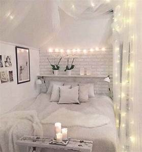 Home Decorating Ideas Bedroom The 25+ Best Tumblr Rooms ...