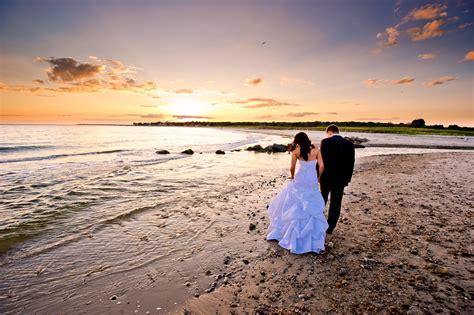 beach wedding hd wallpaper background images