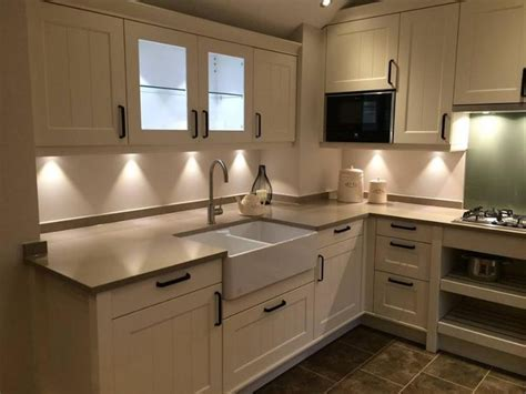 country kitchen images 153 best images about silestone kitchen on 2815