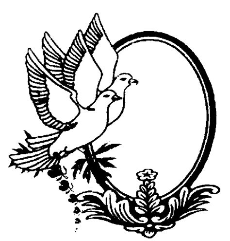 logo bingkai undangan unlimited clipart design