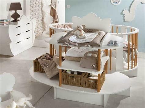 idée couleur chambre bébé mixte idee deco chambre bebe neutre 062518 gt gt emihem com la