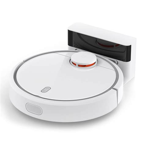 home interiors pictures for sale xiaomi mi vacuum cleaner eudirect shop