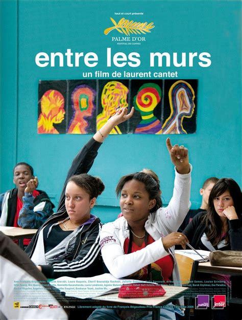 Les Choristes Resumen Pelicula by La Clase 2008 Filmaffinity