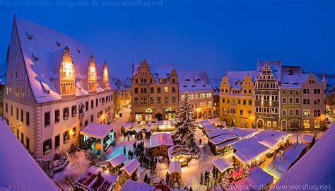 der schönste weihnachtsmarkt in deutschland weihnachtsmarkt in mei 223 en eastern germany deutsche weihnachten weihnachtsmarkt und markt