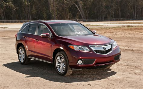 acura jeep 2013 2013 acura rdx reviews and rating motor trend