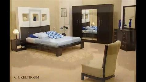 prix chambre cuisine meublatex prix bureau chambre ã coucher et salon