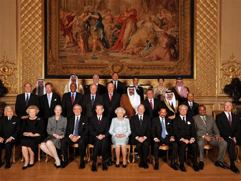 royals celebrate queen elizabeth iis diamond jubilee