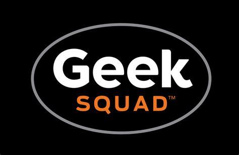 brand   logo  geek squad  replace