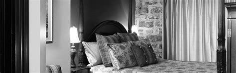chambre d amoureux chambres d hôtel romantique pour les amoureux