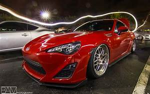 Scion FR-S to become Toyota 86 by - Mierins Automotive ...