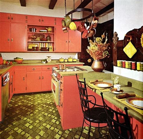 Massachusetts Kitchen Colorful Personality by 47 Best Images About Kitchen Nostalgia On