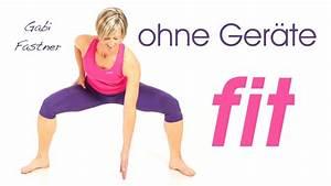 Gehrung Sägen Ohne Hilfsmittel : 24 min home fitness ohne hilfsmittel youtube ~ Orissabook.com Haus und Dekorationen