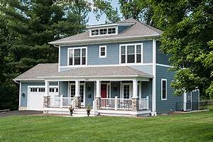 Home Builder in Northern Virginia - Remodeling Company ...