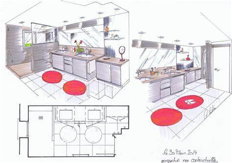 cuisines equipee etudes cuisines 2c créations