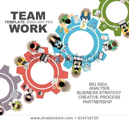 management team stock images royalty  images