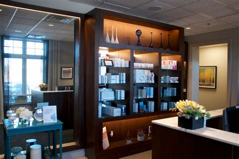ritacca cosmetic surgery medspa vernon hills chicago il