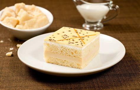 gateau avec creme dessert g 226 teau au sucre 224 la cr 232 me martin dessert