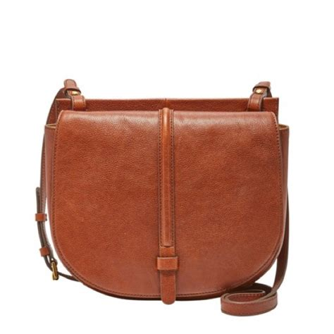 fossil handbags price drop fossil crossbody