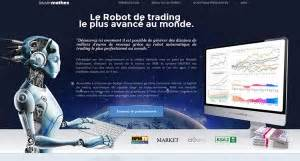 Avis Italian Speed : why invested iq investment ideas education trading tools software bio contact us ~ Medecine-chirurgie-esthetiques.com Avis de Voitures