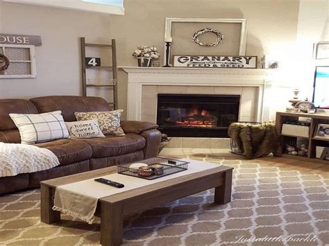 Teal Couch Living Room Ideas by Images Of Teal N Brown Decor For Lounge Ideas About Brown