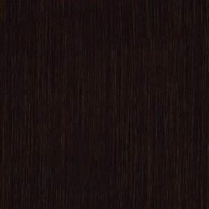 Dark brown wood matte texture seamless 04216