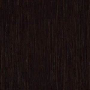Dark brown wood matte texture seamless 04216