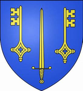 MyBlazon.com | Heraldry and coat of arms