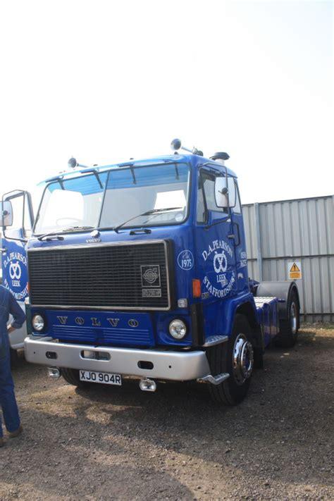volvo trucks wiki volvo trucks tractor construction plant wiki the