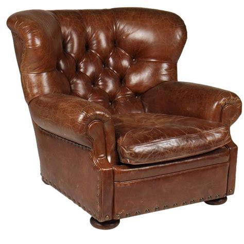 ralph writer s chair at 1stdibs