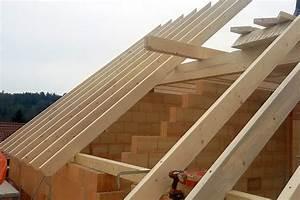 Haus Bauen Was Beachten : hausbau simple eine with hausbau filelogo bayerische ~ Michelbontemps.com Haus und Dekorationen