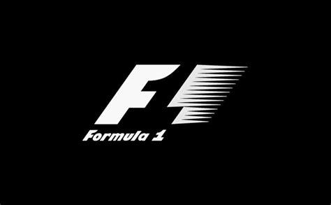 Thể loại:logo công thức 1. formula 1 logo design | Flickr - Photo Sharing!