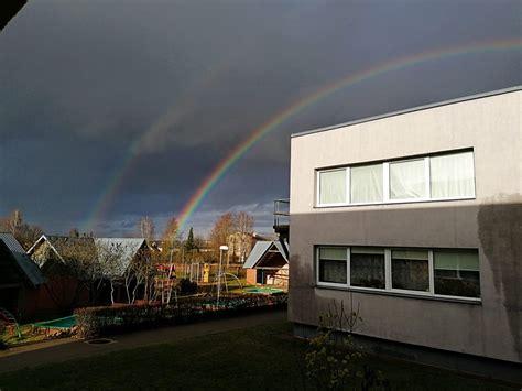 Jēkabpils pilsētas pirmsskolas izglītības iestāde ...