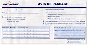Avis De Passage :  ~ Medecine-chirurgie-esthetiques.com Avis de Voitures