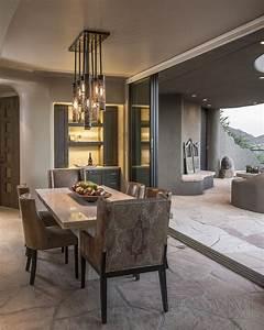 10, Best, Private, Residence, Desert, Highlands, Scottsdale, Az