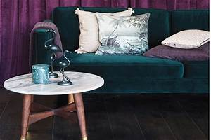 Möbel Trends 2017 : interior trends herbst 2017 die highlights car m bel ~ Indierocktalk.com Haus und Dekorationen
