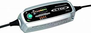 Ctek Mxs 5 0 : ctek mxs 5 0 test and charge battery charger 12 volt 5a ~ Kayakingforconservation.com Haus und Dekorationen