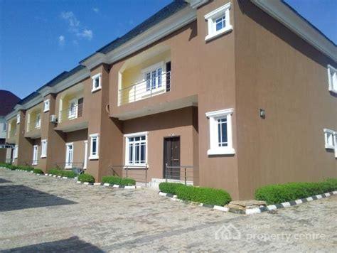 rent abuja durumi houses nigeria