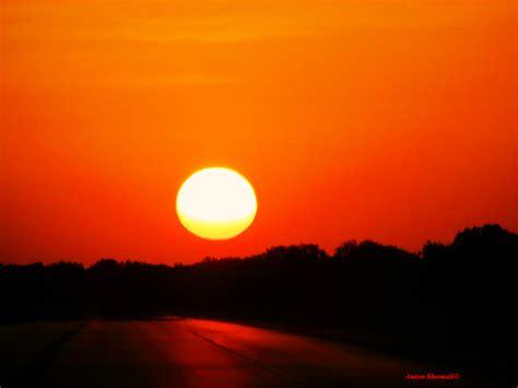 early morning prayer balasamson
